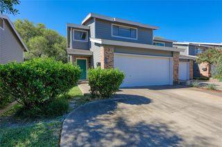 1607 Coronado Hills Drive UnitD