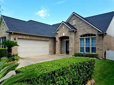 4307 Countrytrails Court
