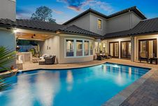 5815 Stratton Woods Drive