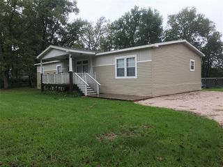 562 County Road 6768