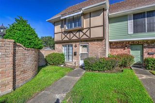 4103 Keeler Court Unit 4