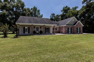 790 County Road 4156