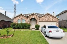 2422 Seahorse Bend Drive
