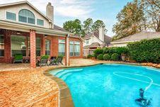 3226 Amber Holly Court