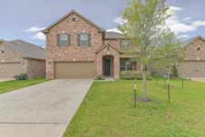 3238 Laurel Bend Lane