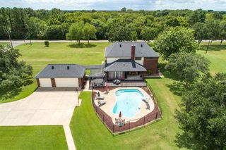 5325 County Road 166