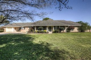 1196 County Road 2368