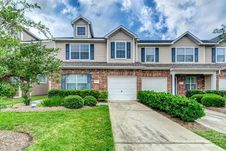 8343 Cassidy Creek Court