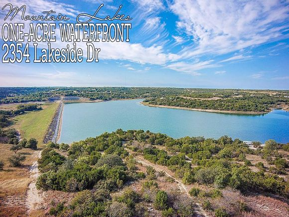 2354 Lakeside, Bluff Dale, TX 76433 - MLS# 55188607 ... on oakalla texas map, snook texas map, city of victoria texas map, deanville texas map, texas farm map, spring texas map, darlington texas map, washington texas map, russell texas map, bovina texas map, texas highway map, milton texas map, keller texas map, macon texas map, morris texas map, spencer texas map, dalton texas map, lewis texas map, loretto texas map, lilly texas map,