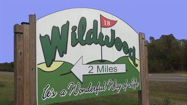 702 W Wildwood