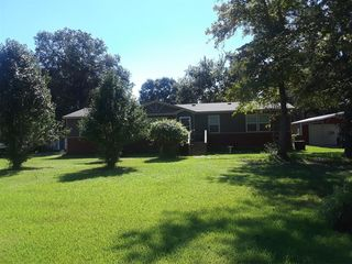 311 County Road 440