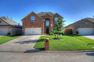 281 Country Crossing Circle