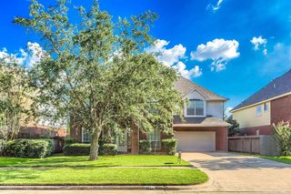4115 Custer Creek Drive