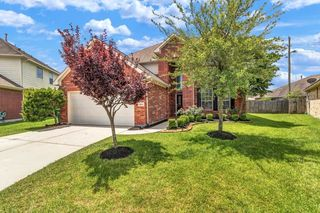 31611 Cape May Court