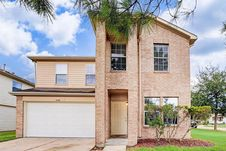 3706 Oyster Tree Drive