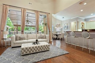 2611 Deer Mountain Court