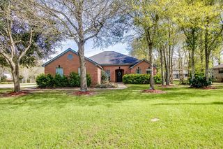 13203 Cary Court