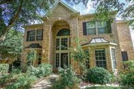 22610 Shallow Spring Court