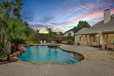 16623 Rose View Court