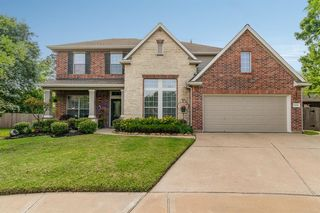 11510 Cypresswood Trail Drive