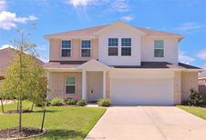 8515 Starling Court