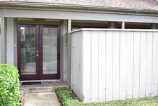 1069 Country Place Drive Unit 1069