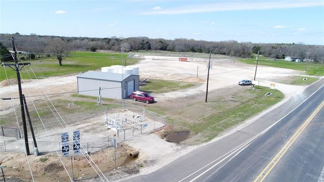 8AC Hwy 84 - Photo 1 of 16