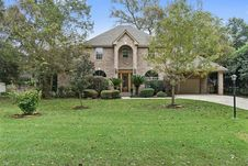 23510 Powder Mill Drive