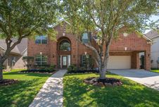 204 Forest Creek Drive