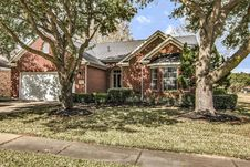22802 Crested Lark Court