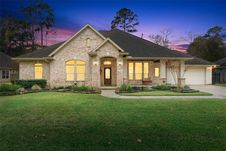 34207 Conroe Huffsmith Road