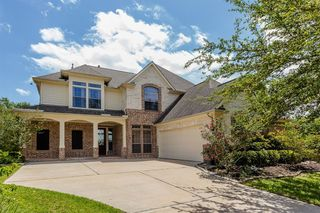 23131 Isthmus Cove Court