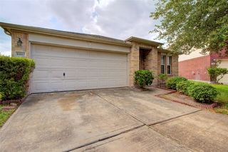 Fort Bend County, TX Real Estate & Homes for Sale - Estately