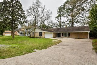 Montgomery County, TX Single Family Houses for Sale - Page