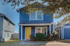 18420 Great Valley DR