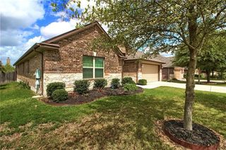 1491 Coldwater HOLW