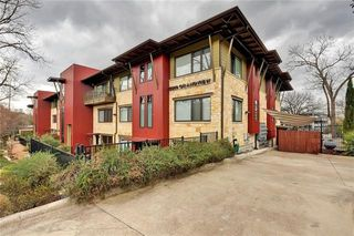 3200 Grandview ST Unit 3