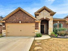 2248 Angelica CT
