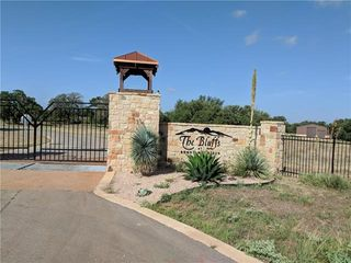 Lot 26 Comanche Ridge