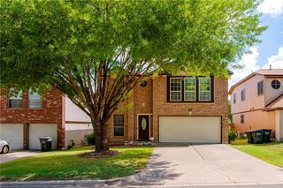 13929 Conner Downs DR