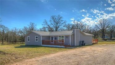 1619 State Highway 71