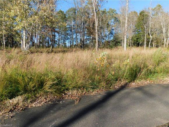 Lot # 3 Pheasant Trail - Photo 1 of 3