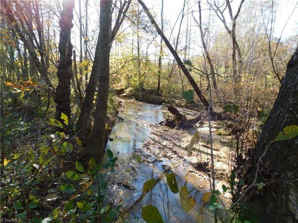 Lot # 6 Pheasant Trail - Photo 1 of 6