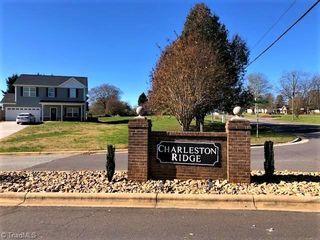 Lot #27 Charleston Ridge Drive