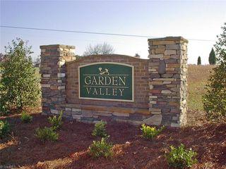 6700 Garden Valley Court