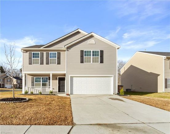 5401 Silverbrook Drive - Photo 1 of 34