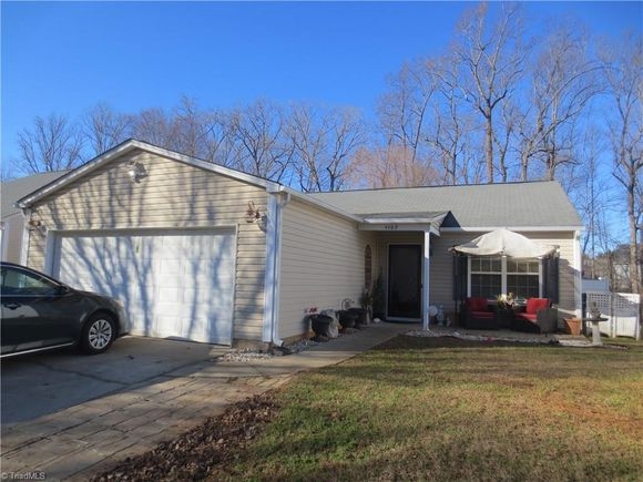 4489 Westhill Place - Photo 1 of 26