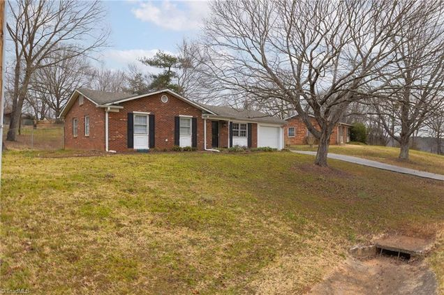 128 Foxdale Road - Photo 1 of 25