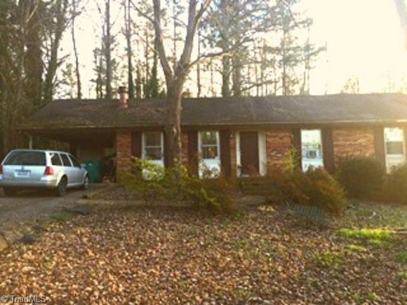 8150 Dull Road - Photo 1 of 7