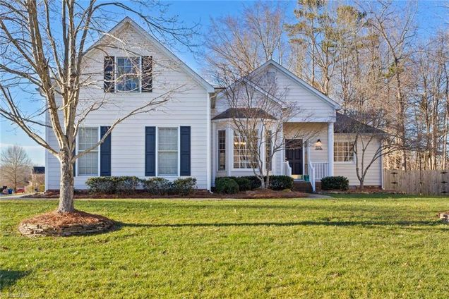1504 Covered Wagon Road - Photo 1 of 45